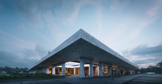 oiz-office-yazgan-design-architecture