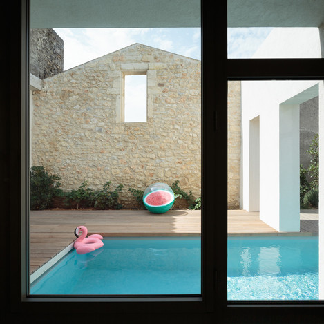 tra-house-ma-ca-architecture