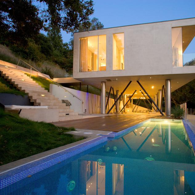 oak-pass-residence-heusch-inc