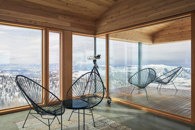 doublespace-win-two-2020-architizer-aawards-for-architectural-photography