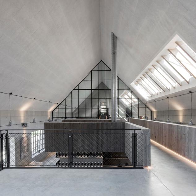 weinmanufaktur-clemens-strobl-destilat-design-studio