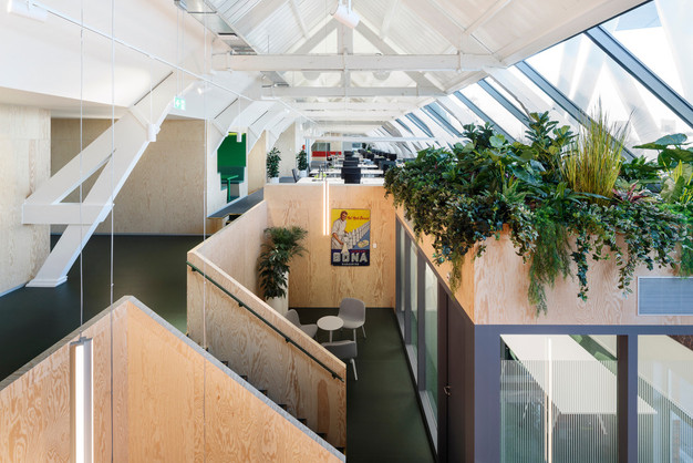 johan-de-wachter-architecten-won-the-international-award-for-the-attic