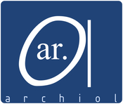 archiol.png