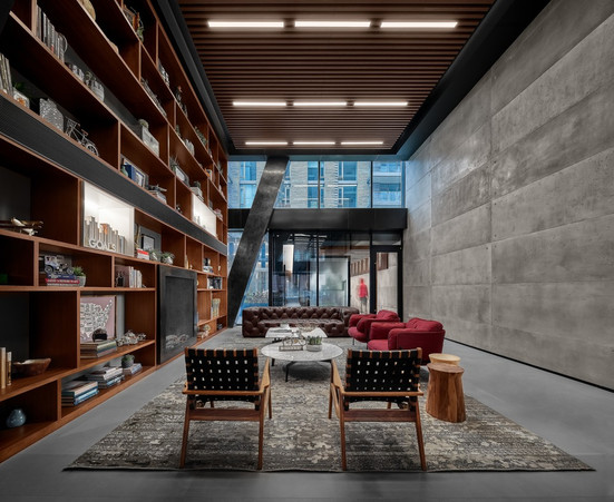charlie-west-lemay-escobar-architecture-o-d-a