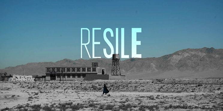 RESILE