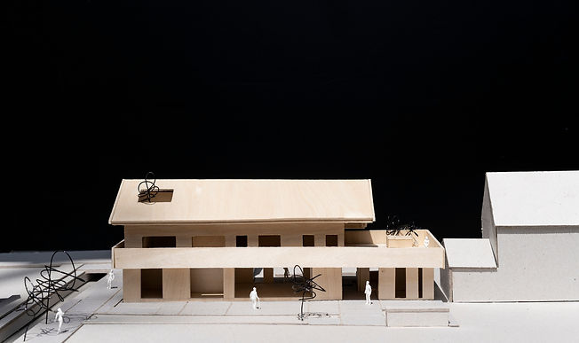 house-g-interval-architects