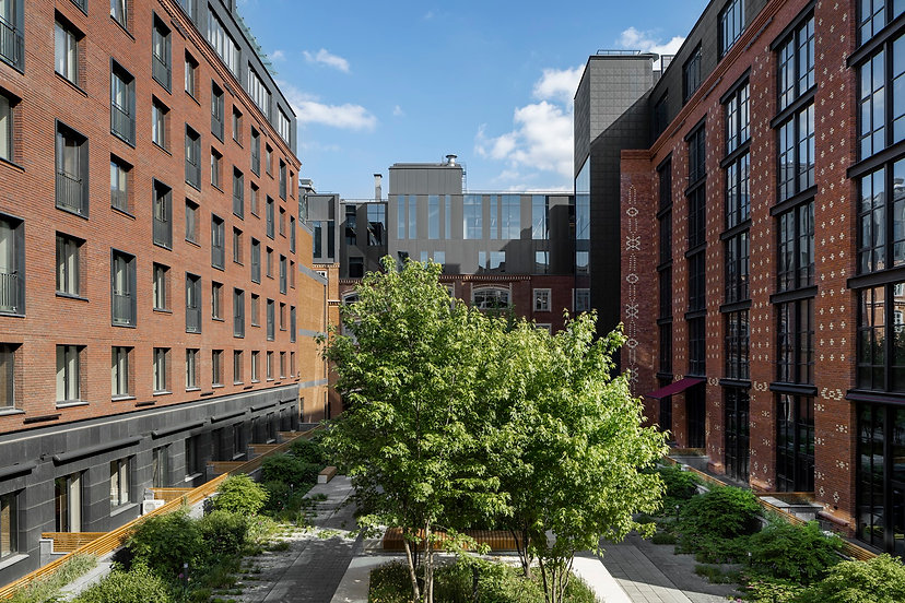apartments-at-the-bolshevik-factory-ind-architects