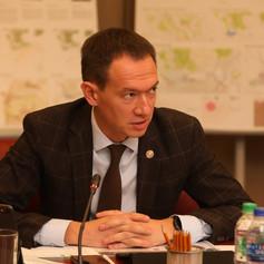 Photo credit: Agency for strategic development CENTER