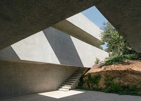 k-barghouti-house-sahel-alhiyari-architects