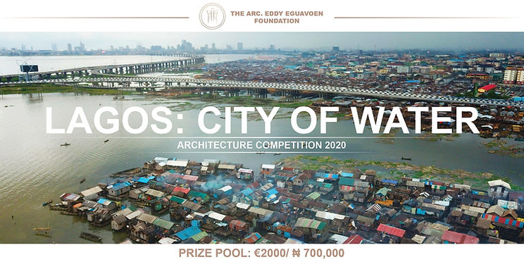 Lagos-city-of-water-architecture-competition