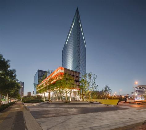 shoukai-vanke-centre-beijing-clou-architects