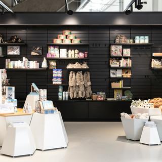 biodome-shop-adhoc-architecte