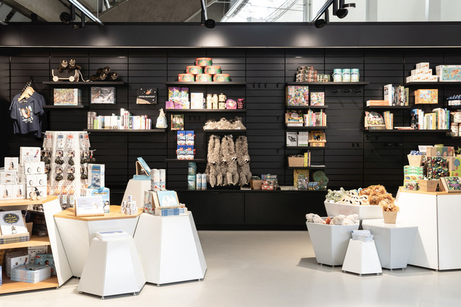 biodome-shop-adhoc-architecte