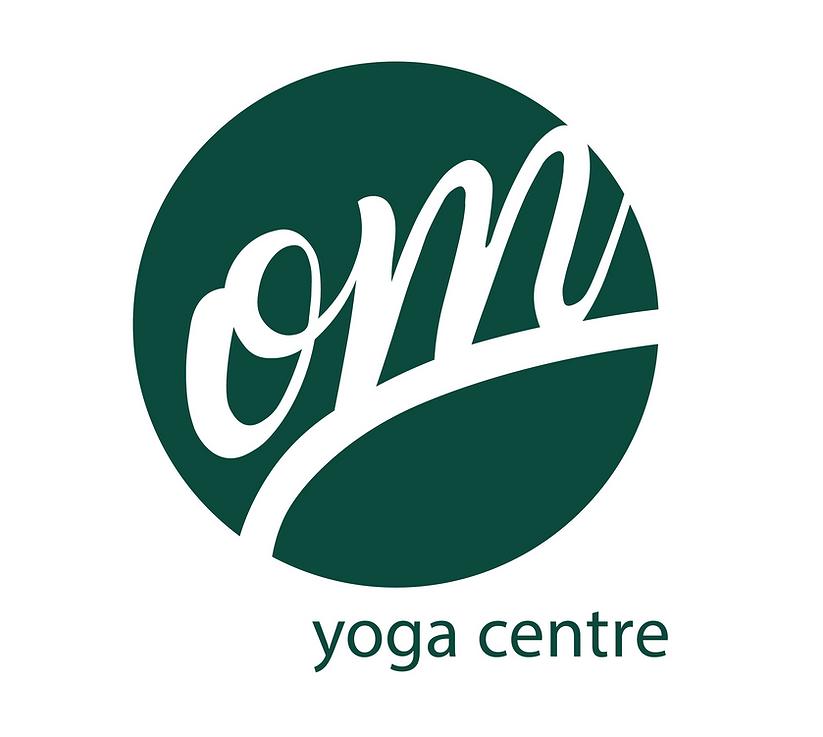 yoga logo-01-01.png