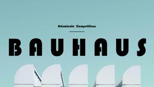 Bauhaus Design Style