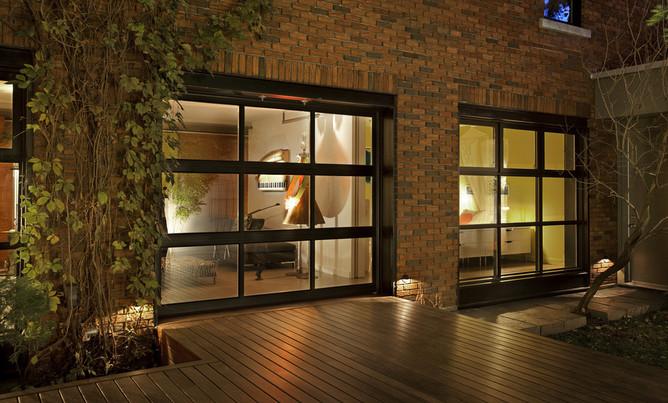 u-house-natalie-dionne-architecture