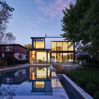 fishleigh-drive-residence-taylor-smyth-architects