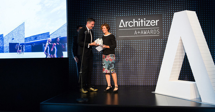 architizer-announces-inaugural-afirm-awards