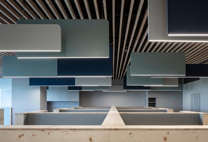 skideal-office-ok-design-by-offner-keren