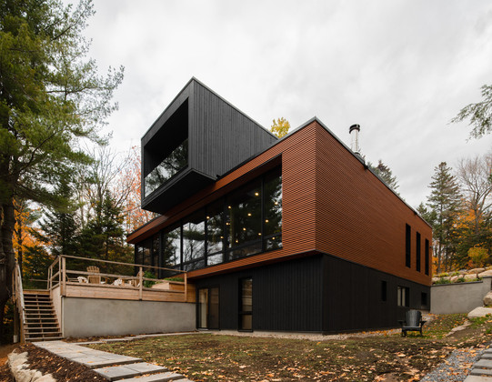 prefabricated-country-home-figurr