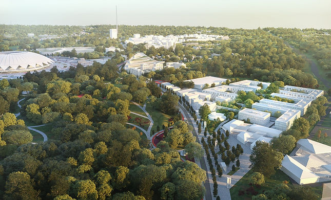 heritage-of-the-fifa-world-cup-2018-the-master-plan-for-the-territory-adjacent-to-the-samara-arena-stadium-will-be-designed-by-the-consortium-headed-by-kpmg-jsc