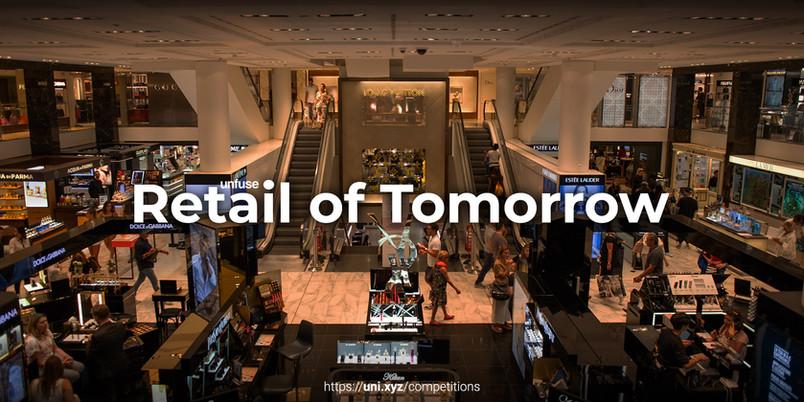 retail-of-tomorrow