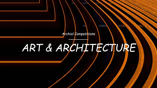 art-and-architecture