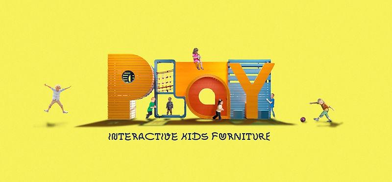play-interactive-kids-furniture