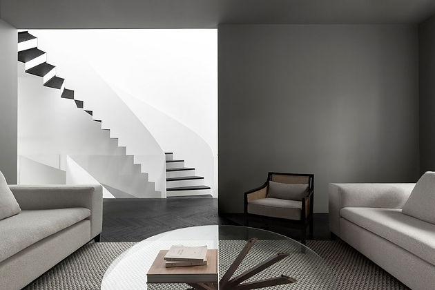 Maison-du-parc-la-shed-architecture