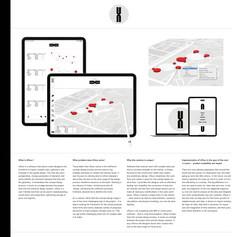 Innovation in Architectural Design and Construction winner - Uflow by Tatiana Plotnikova