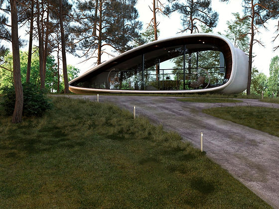 Casa-haras-del-bosque-a+a-arquitectos