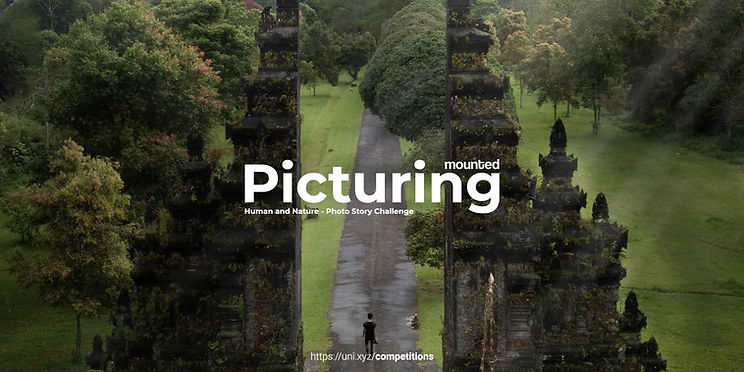 picturing-human-and-nature