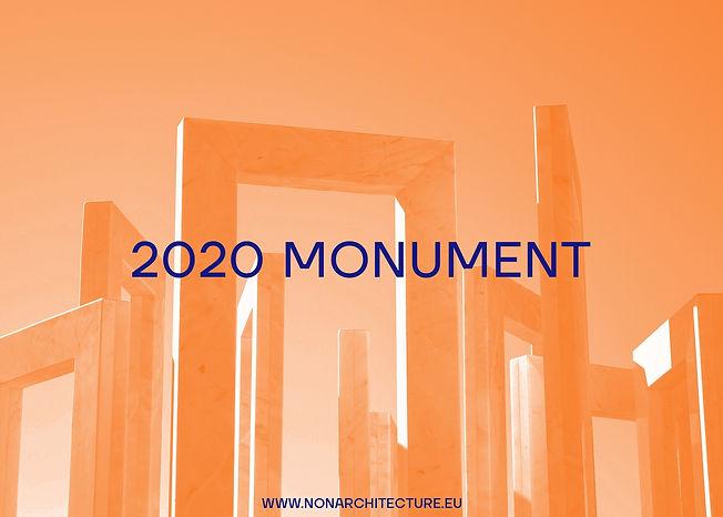 2020-monument