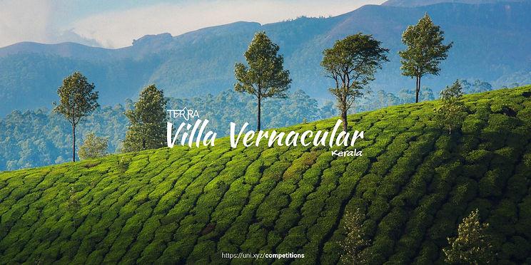 villa-vernacular-kerala