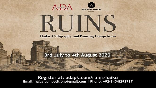 haiga-haiku-calligraphy-painting