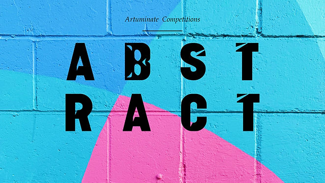 the-abstract-design-style