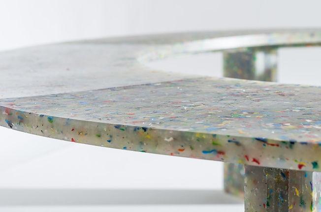 circula-tomek-rygaliks-circular-design-studio-rygalic