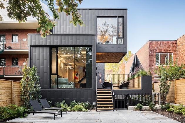 alexandre-de-seve-town-house-guillaume-levesque-architect