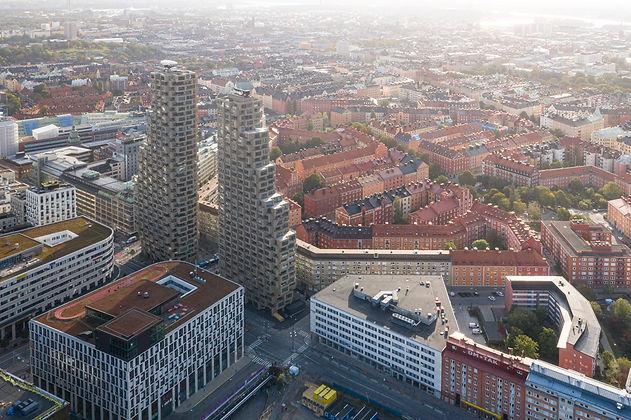 norra-tornen-oma-reinier-de-graaf