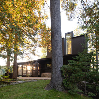 cottage-on-the-point-paul-bernier-architecte