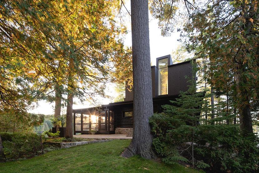 cottage-on-the-point-paul-bernier-architecte