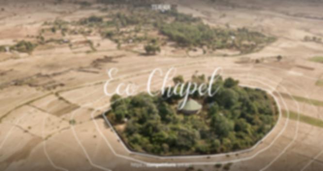 ECO CHAPEL