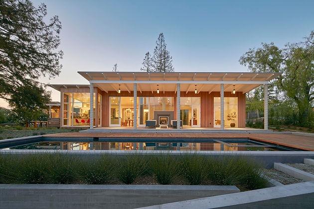 california-ranch-house-malcolm-davis-architecture