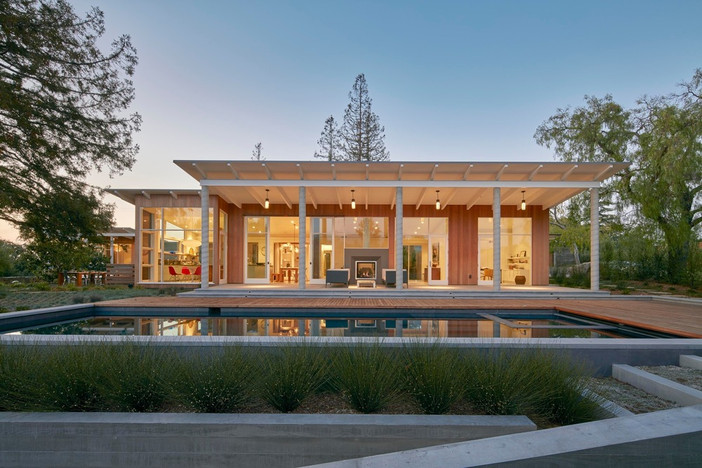 california-ranch-house-malcolm-davis-architecture