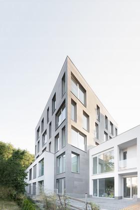 vila-hodkovicky-p6pa-architects