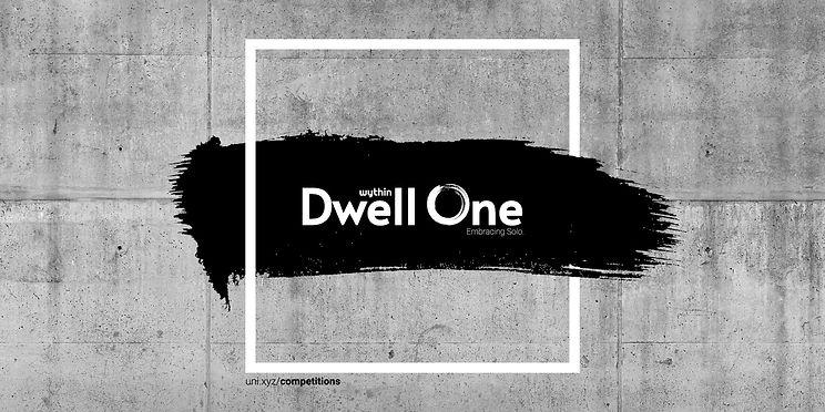dwell-one