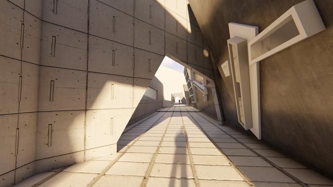 Design-of-museum-and-memorial-ar-govindraj- balasubramanian