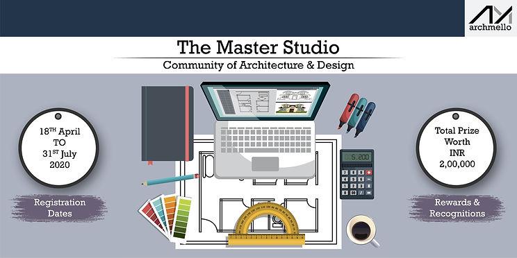 the-master-studio