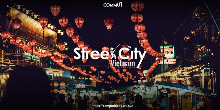 street-city-vietnam