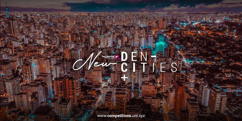newdencities